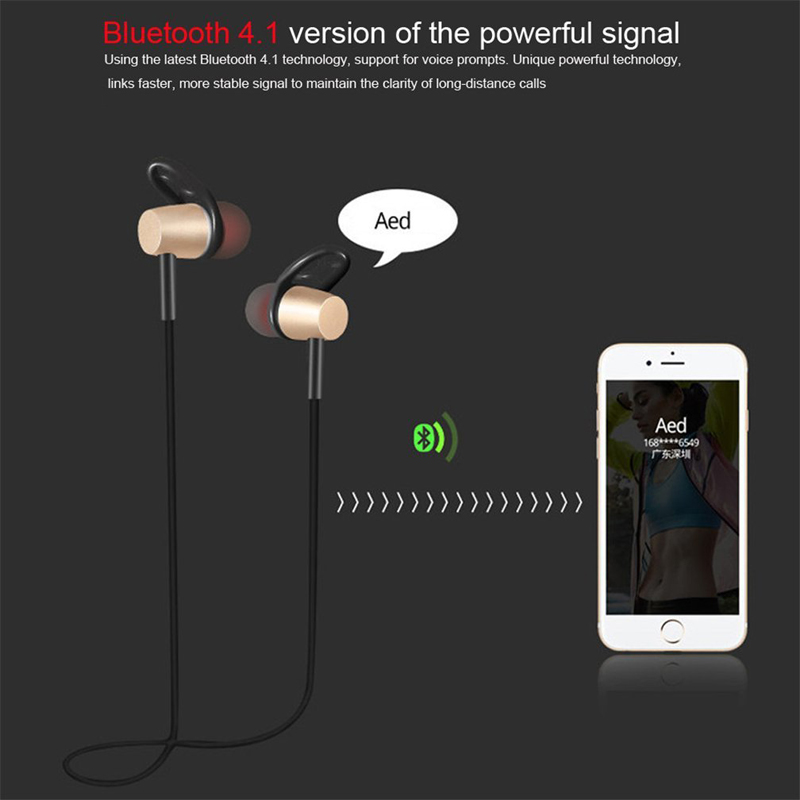 portable bluetooth rechargeable headphone,sports bluetooth 3.0 headset