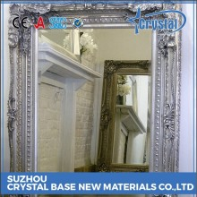 Trustworthy Supplier Aluminum Looking Glass Mirror