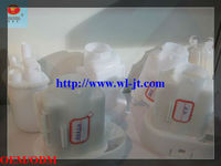 Hot Sell auto parts/Fuel Filter