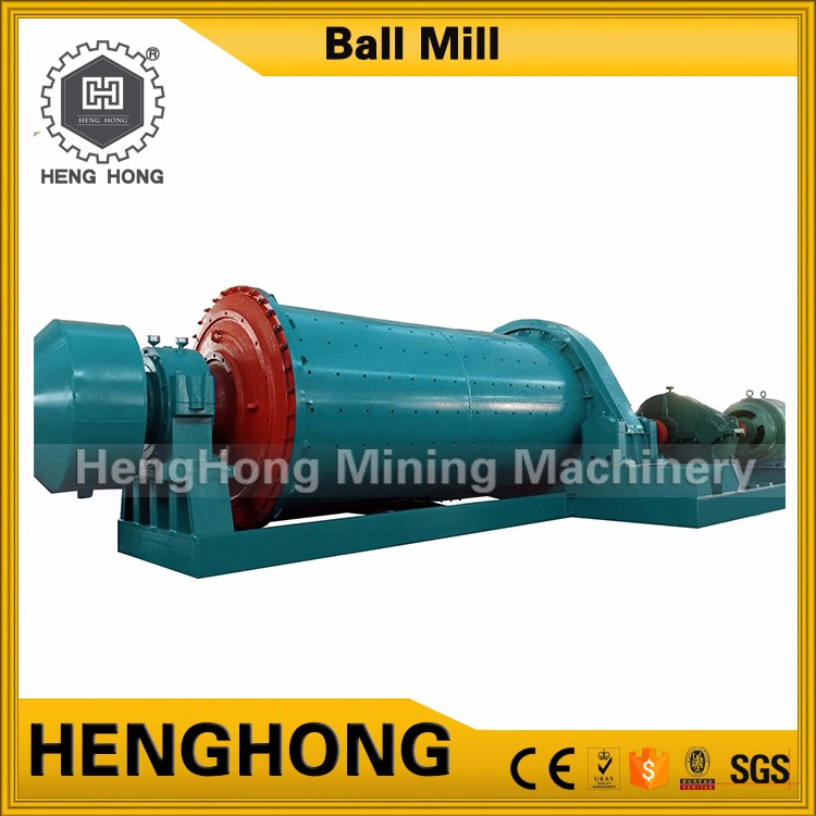 Online shopping ball mill ppt , mining raymond grinding machine for sale for sale