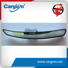CARGEM Car Panoramic Rear View Mirror