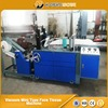 pocket paper machine line tissue paper making machine