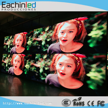 Indoor full color led sign/led panel/led display screen