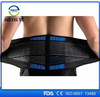 Exercise Belly Body Shaper Slimming Tummy Waist Trimmer Belt for Lose Weight Trainer