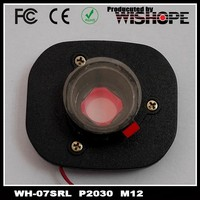 cctv camera accessory M12 lens removable ir cut off filter