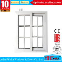Australian standards & New Zealand standards aluminium sliding window designs