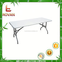 foldable dining table fold up table and chair restaurant booth seating