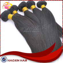 New Products Direct Factory Price European Virgin Hair