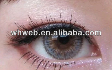 Baby Doll Contacts Color Contacts Cheap Natural Color Contacts Avaliable