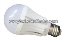 LG sourcing dimmable recessed e27 led bulb-replacement for incandescent lamp 25W-100W, 2years reliable warranty