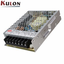 Mean well LRS-100-12 100w ac dc 220v 12v power supply