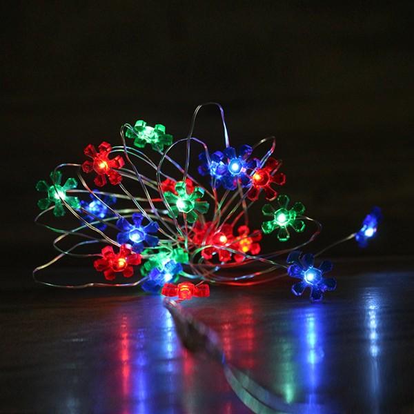 3*1.2m Ip65 110v/50hz White Cone Christmas Tree Led String Light Musical Christmas Tree Lights ...