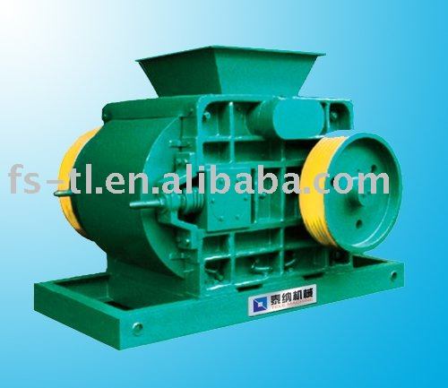 Fine Roller Mill machine roof tile milling machine