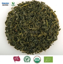 organic green tea leaves,green tea 1kg price,health benefits chunmee green tea 9369