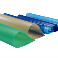 High quality best price pp corrugated plastic sheet