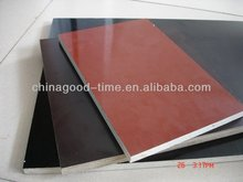 waterproof WBP best price commercial plywood burma lower pice for sale