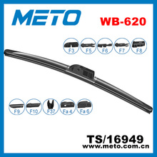 Wholesale Performance Bus Cap Alca Streaking Wiper Blades WB-620