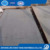 Free Sample Corten B Steel Plate/Sheet