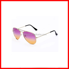 2014 Round Vintage Fashion Sunglasses For Women And Men IN Summer