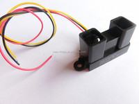 Great Selection GP2Y0A02YK0F Sharp Distance Sensor