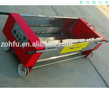Hot sell factory directly supply rice planting machine and prices/hot sale rice drum seeder