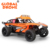 Hot Sale Global Drone WlToys K959 1:12 2WD Electric Monster Truck 40KM/H Racing RC Car with High Speed Outdoor Car Toy Gift