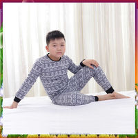 Top Quality fashion Children Bedgown / Kids Sleepwear / Kids Sleeping Clothes