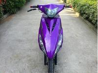 cheap scooterwith high moped 125cc motorcycle