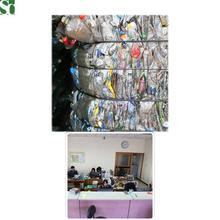 Factory Directly plastic ldpe scrap, pet bottle flakes buyers