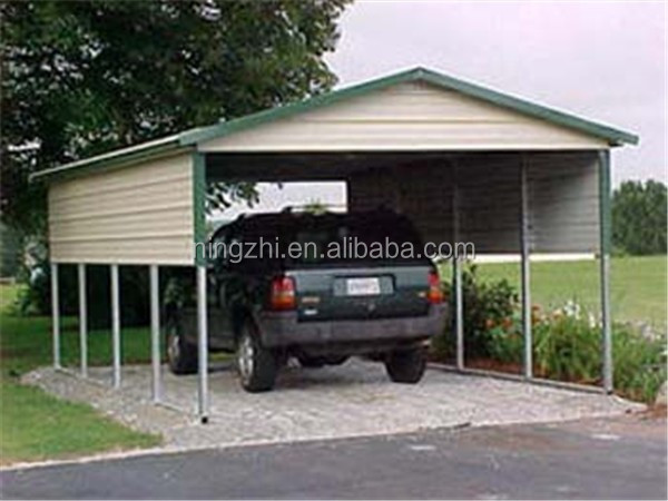 outdoor rain shelter rain shelter canopy buy motorcycle shelter