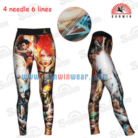 ladies yoga pants pictures of girls in tights colorful leggings