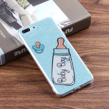 High quality mobile back cover accessories Shenzhen cell phone case cover for OPPO R11