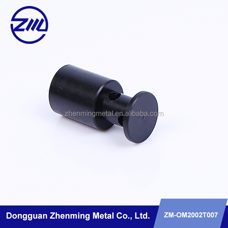 Non-standard nickle plate metal part ,Suzuki motorcycle spare part