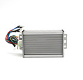Electric motorcycle electric bicycle 48V500W motor controller