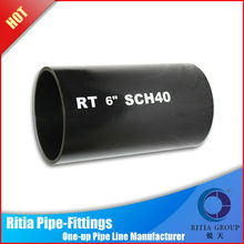 steel pipe for ships