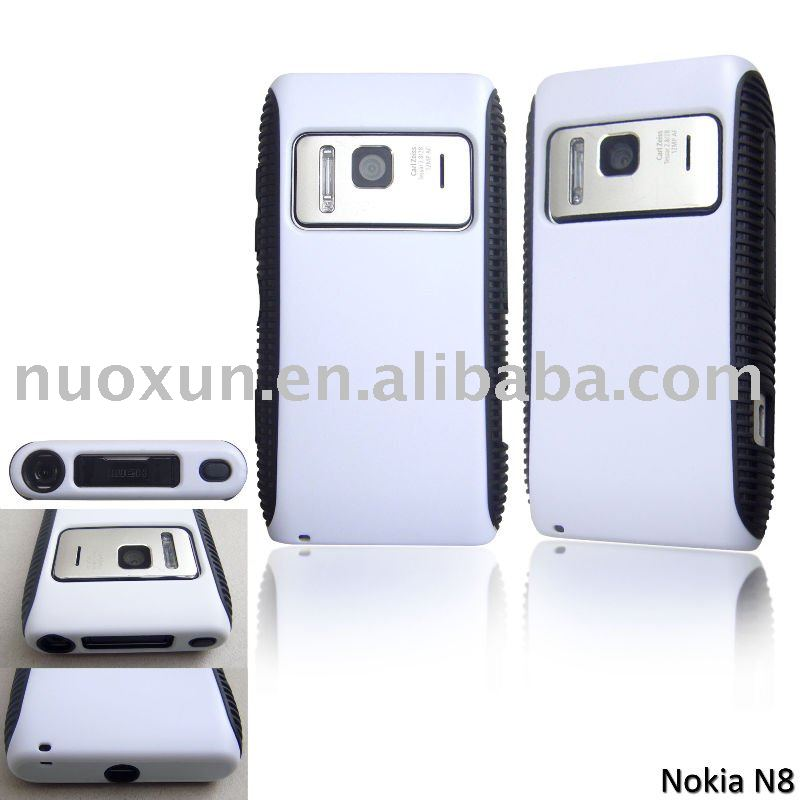 Case for Nokia N8