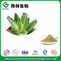 Wholesale Low Price Aloe Vera Leaf Powder for Aloe Vera Capsules