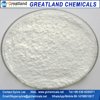 /product-detail/99-7-min-adipic-acid-dihydrazide-price-124-04-9-experienced-chemical-suppliers-60697958643.html