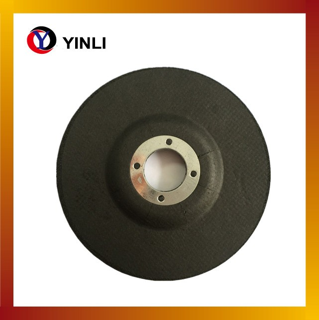 Abrasive Cutting Tool Best Quality Tungsten Carbide Cutting Disc