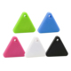 Smart Key Phone Wallet Anti Lost Finder Bluetooth Locator Triangle GPS Tracker