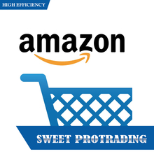 amazon dropship from China to Canada USA Australia France Germany England UK, Amazon FBA drop shipping