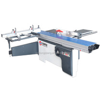 2015 hot sale MJ6130GT Aluminum cutting saw machine/ woodworking panel saw