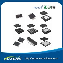 SIR840DP-T1-E3 lm358 ic integrated circuit