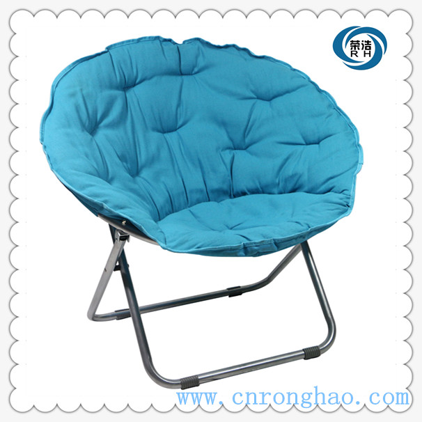 Hot sale outdoor round lounge chairs