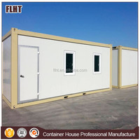 prefabricated dormitory container house modular house prices