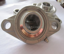 Pillow Block Bearing Ucfl209-26 Ucfl209-27 Ucfl209-28 Ucfl209 -22