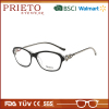 PRIETO Eyewear Guaranteed Quality Proper Price