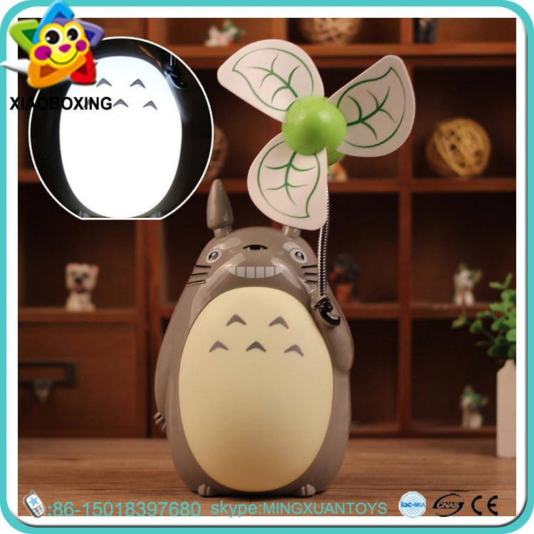 Wholesale low watt rechargeable mini toy fan price for sale