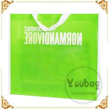 non woven bag non woven bags manufacturer in ahmedabad