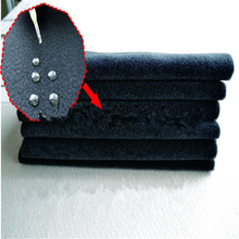 needle punched pp non woven 100% waterproof pp non woven fabric non flammable non woven felt